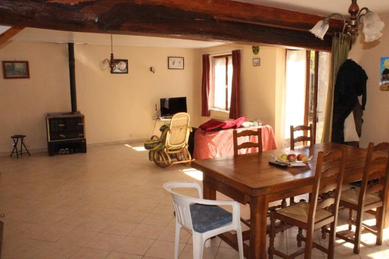 Sale house / villa Montdauphin 159 000€ - Picture 4