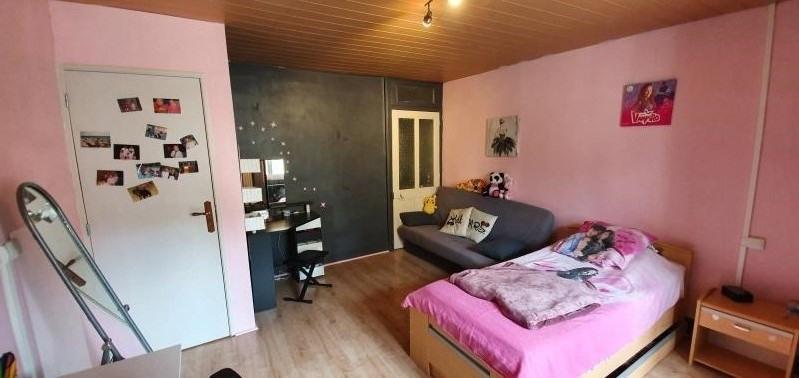 Sale house / villa Oiselay et grachaux 139000€ - Picture 6