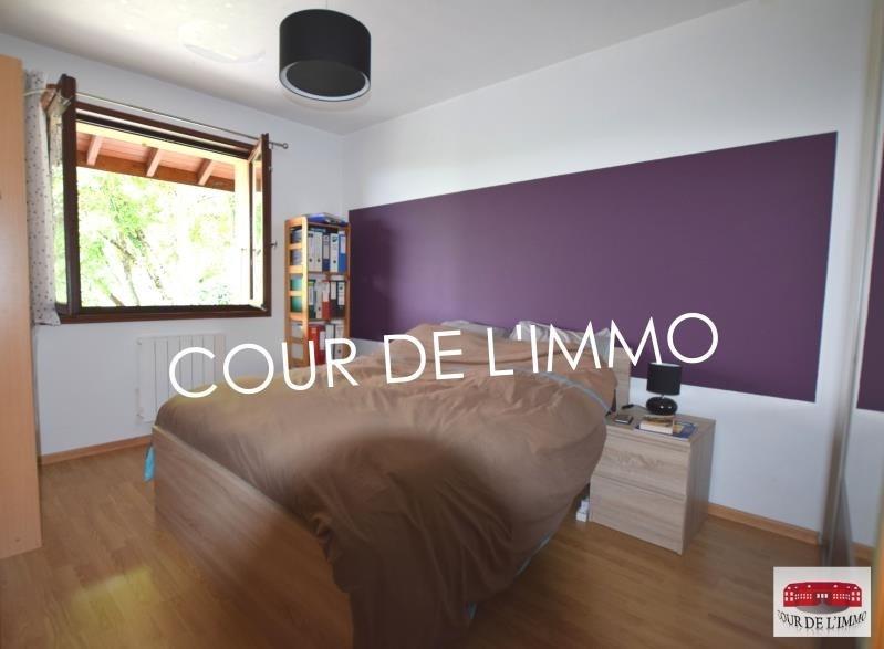 Vendita appartamento Fillinges 295000€ - Fotografia 7