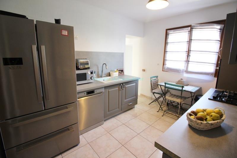 Vente de prestige maison / villa Peymeinade 645000€ - Photo 14
