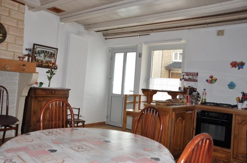 Vente maison / villa Martignat 153 000€ - Photo 6