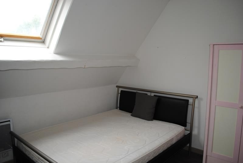 Vente appartement Dunkerque 194 250€ - Photo 4