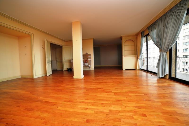 Vente appartement St cloud 921440€ - Photo 3