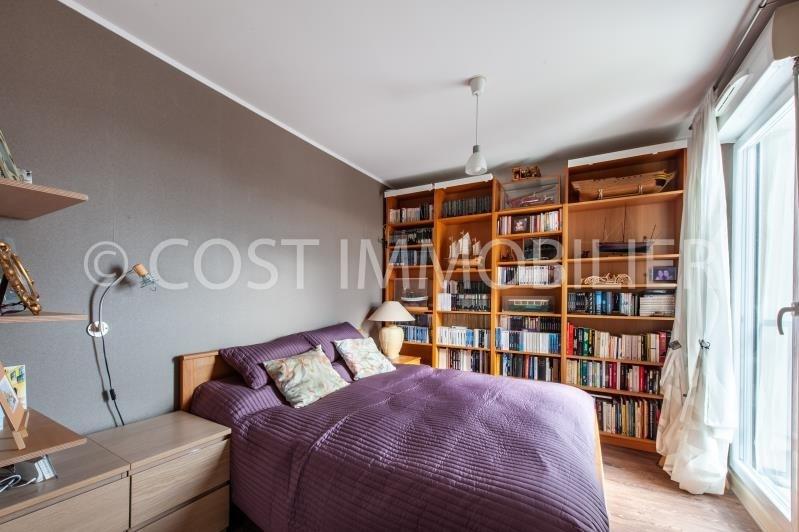 Verkauf wohnung Colombes 475000€ - Fotografie 6