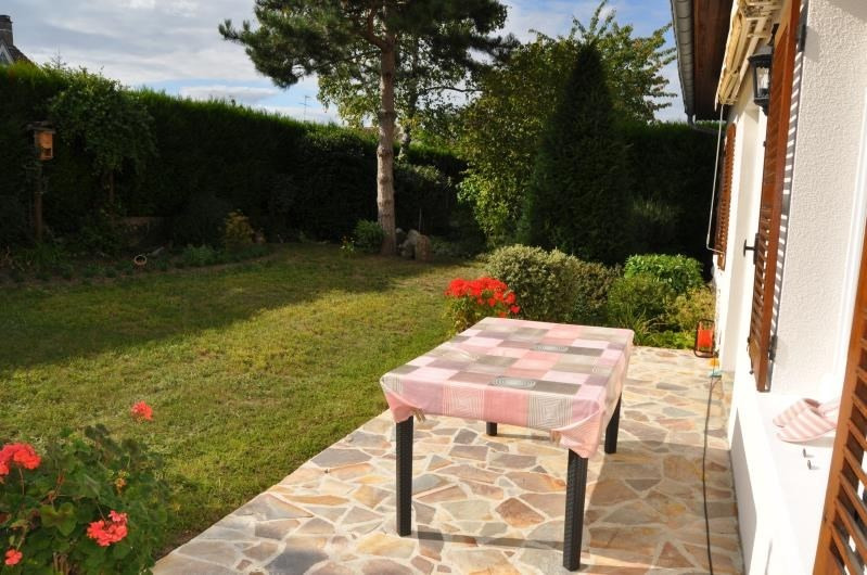 Vente maison / villa Soissons 251000€ - Photo 9