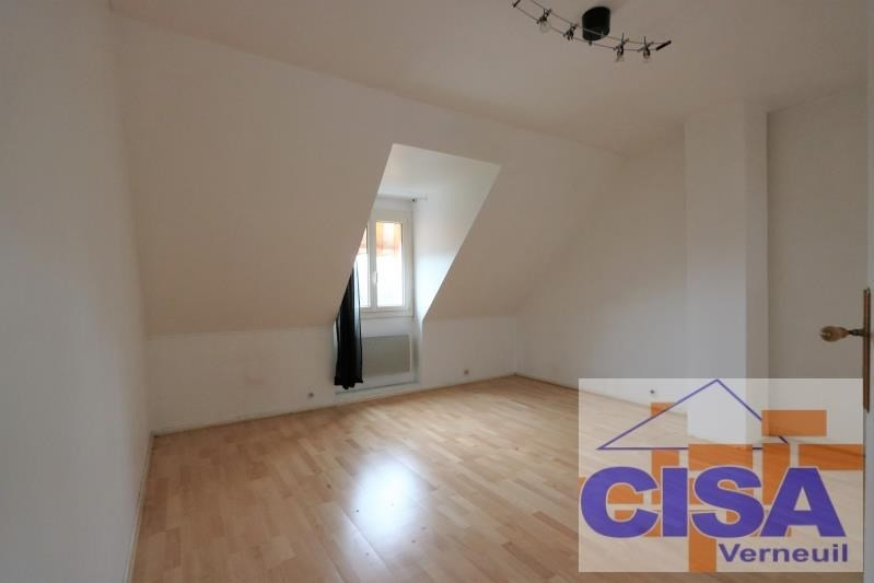 Vente maison / villa Chantilly 189 000€ - Photo 6