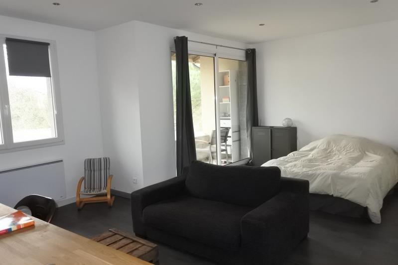 Sale house / villa Romans sur isere 399000€ - Picture 10