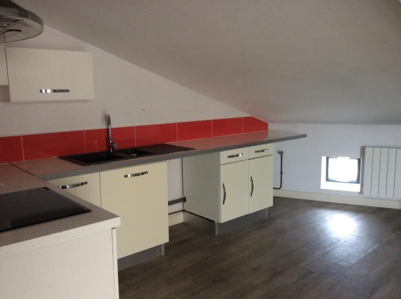 Location appartement Albi 690€ CC - Photo 6