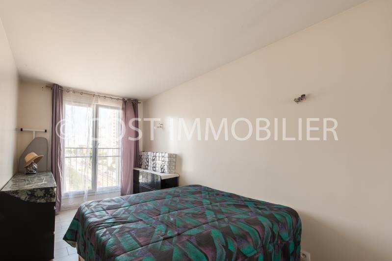 Vente appartement Asnieres sur seine 260000€ - Photo 4