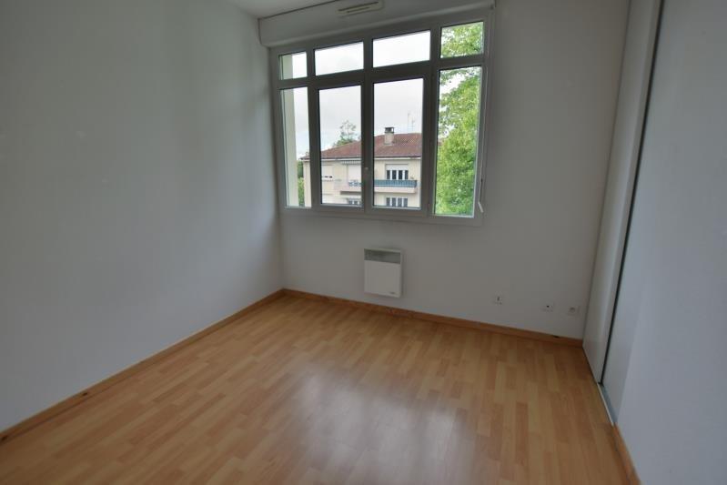 Sale apartment Pau 139000€ - Picture 4