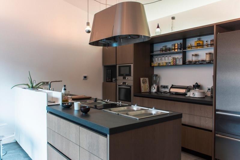 Deluxe sale house / villa La garenne colombes 2370000€ - Picture 5