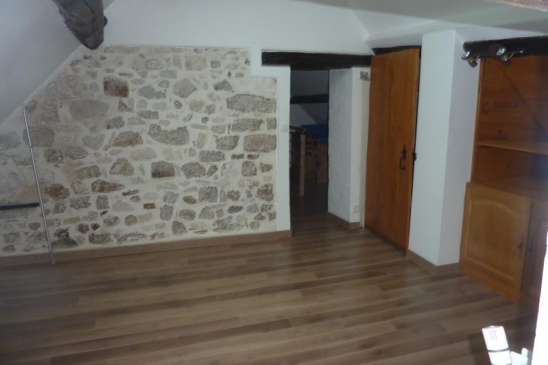 Sale house / villa Crepy en valois 199000€ - Picture 4