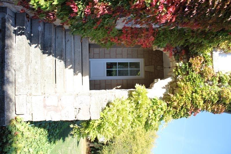 Vente de prestige maison / villa Veneux les sablons 680000€ - Photo 5