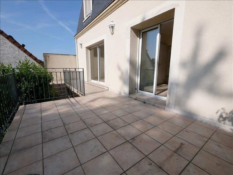 Vente de prestige maison / villa Garches 1 280 000€ - Photo 6