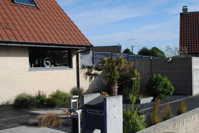 Sale house / villa Brouckerque 407940€ - Picture 17
