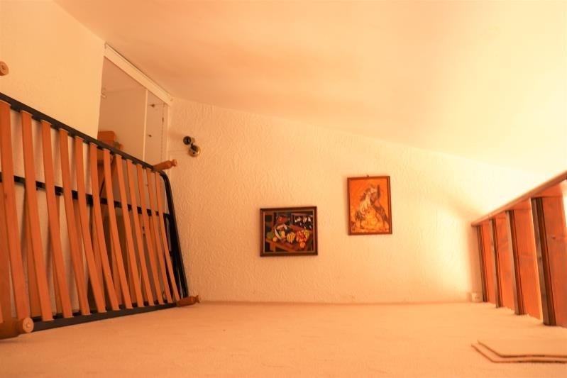 Sale apartment Cavalaire sur mer 169000€ - Picture 9