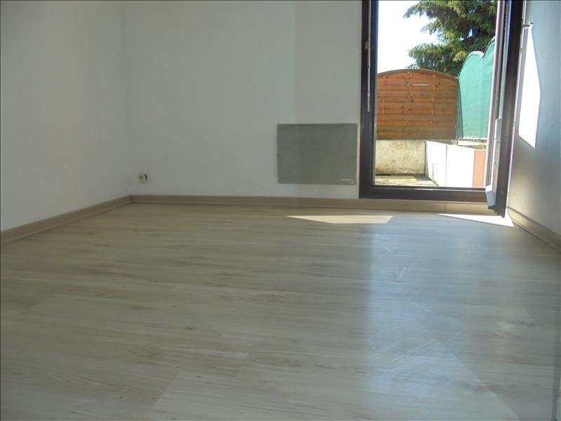 Vente appartement Cluses 129 000€ - Photo 6