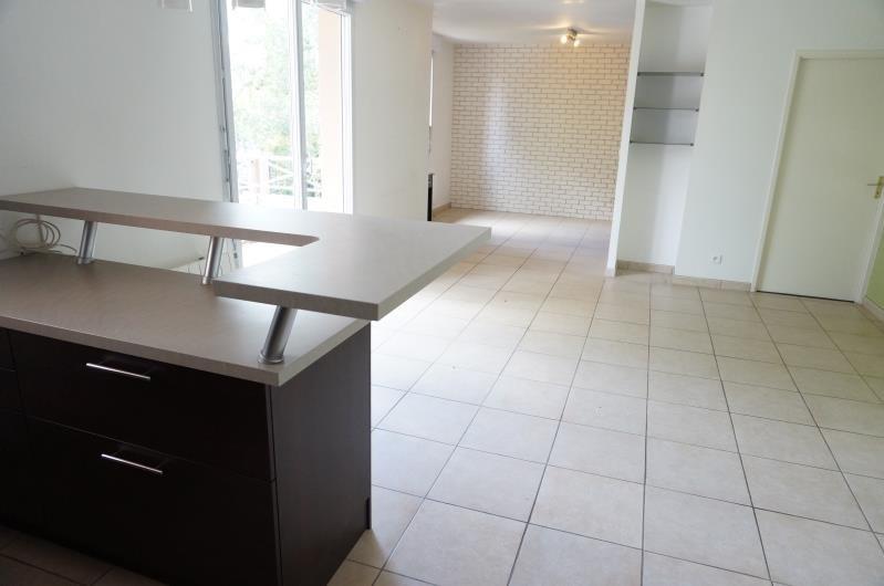 Vente appartement Toulouse 157000€ - Photo 3