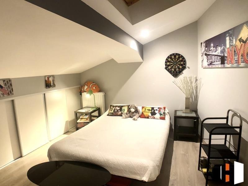 Sale apartment Libourne 360000€ - Picture 9