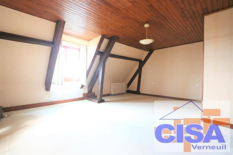 Vente maison / villa Verderonne 398 000€ - Photo 8