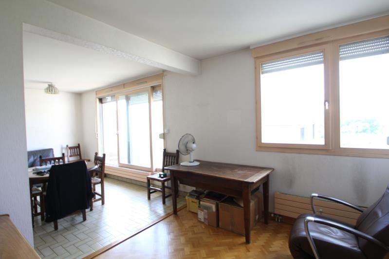 Sale apartment Bassens 252900€ - Picture 7