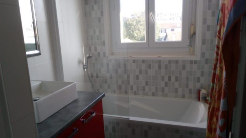 Location appartement Hendaye 724€ CC - Photo 2