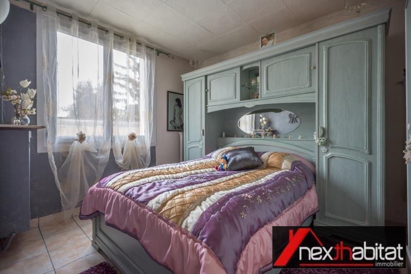 Vente appartement Clichy sous bois 158000€ - Photo 5