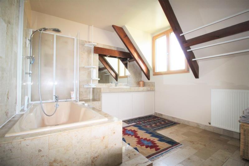 Vente de prestige maison / villa Croissy sur seine 1490000€ - Photo 12