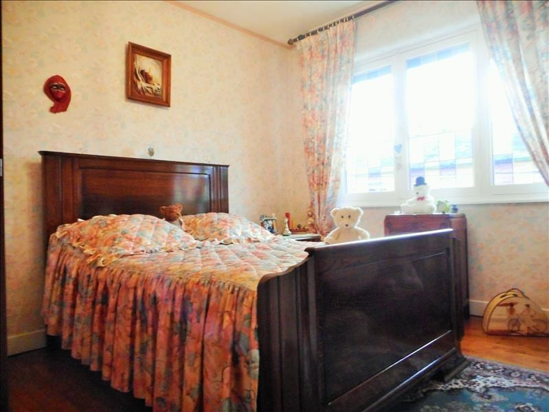 Sale house / villa Bethune 127000€ - Picture 5