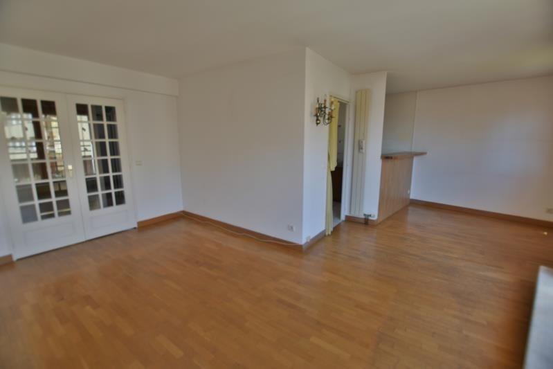 Sale apartment Pau 104000€ - Picture 2