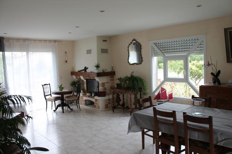 Продажa дом Langon 222700€ - Фото 4