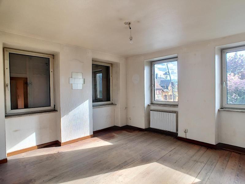 出售 大楼 Wasselonne 374500€ - 照片 2