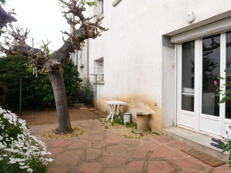 Vente appartement Beziers 122 000€ - Photo 1