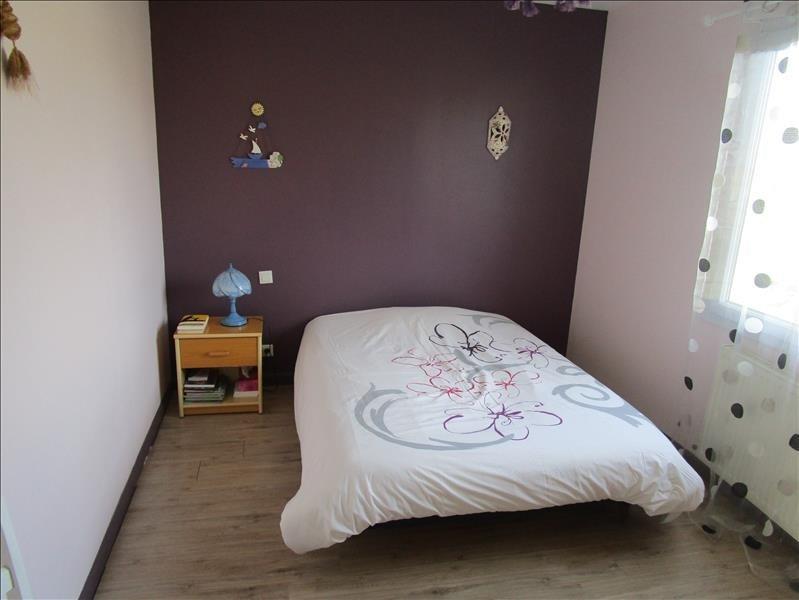 Vente maison / villa Nanteuil 149760€ - Photo 7