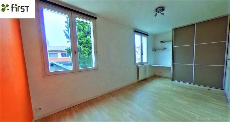 Deluxe sale apartment Annecy 585 000€ - Picture 4