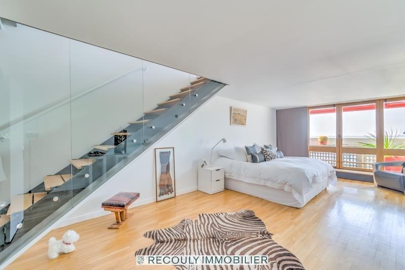Vente de prestige appartement Marseille 8ème 475000€ - Photo 6