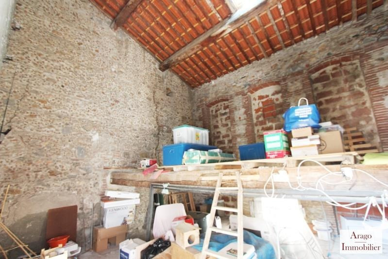 Vente maison / villa Rivesaltes 179 500€ - Photo 4