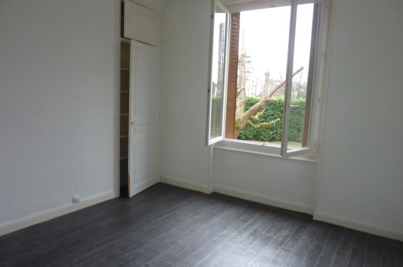 Rental house / villa Riorges 600€ CC - Picture 3
