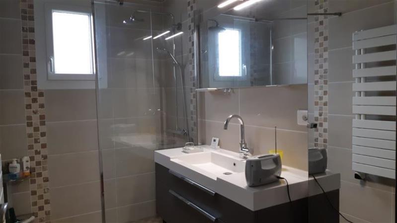 Vente maison / villa La ferte sous jouarre 170000€ - Photo 5