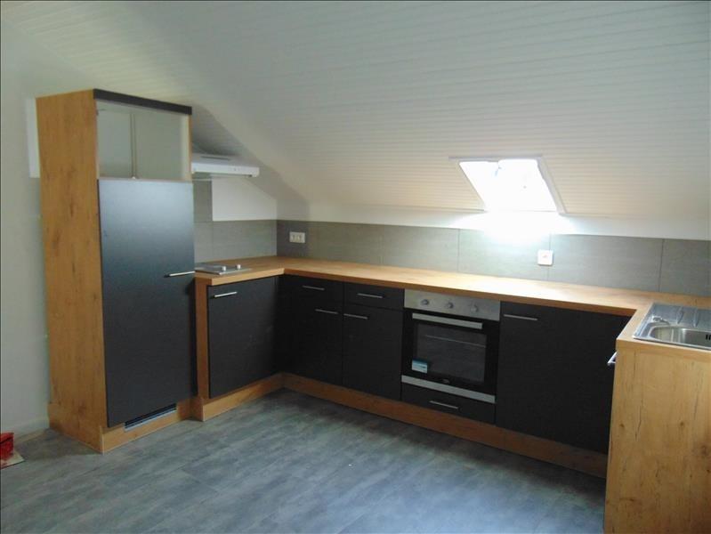 Location appartement Cholet 390€ CC - Photo 6