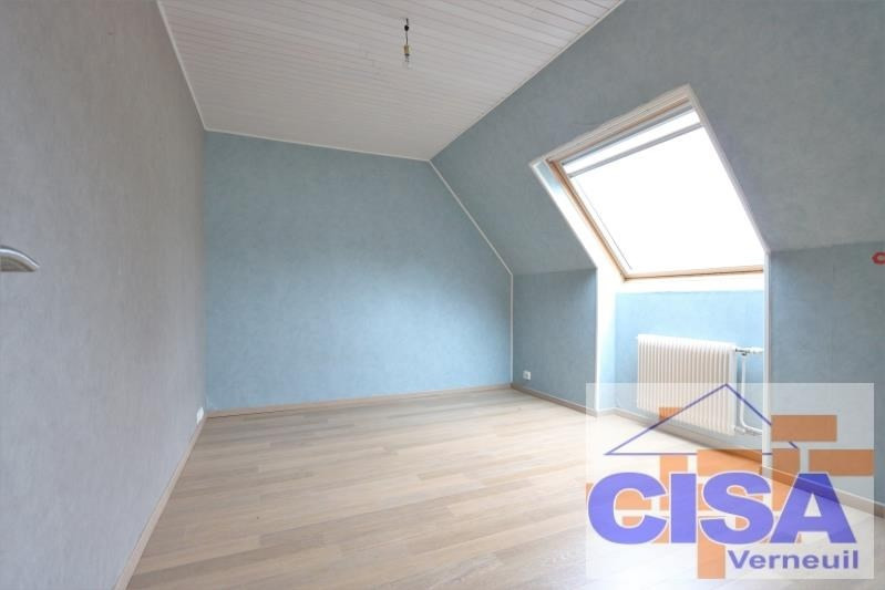 Vente maison / villa Senlis 269000€ - Photo 7