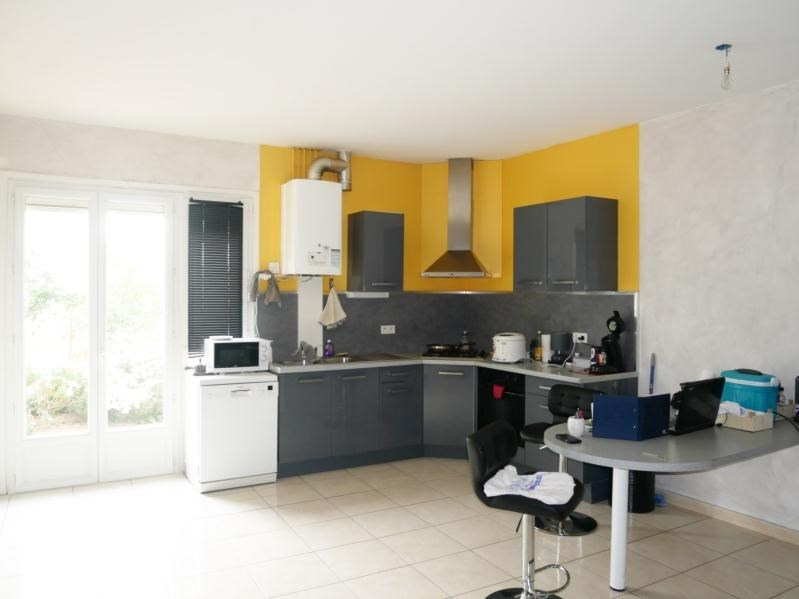 Vente appartement Beziers 122 000€ - Photo 3