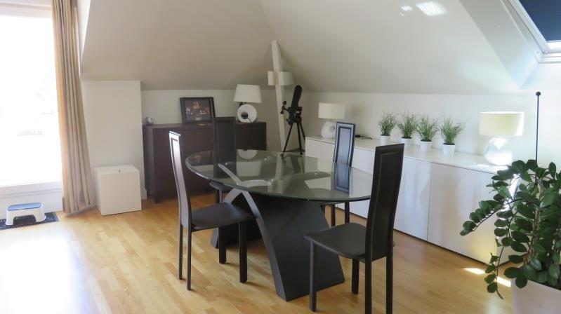 Venta  apartamento Saint cyr sur loire 449000€ - Fotografía 6