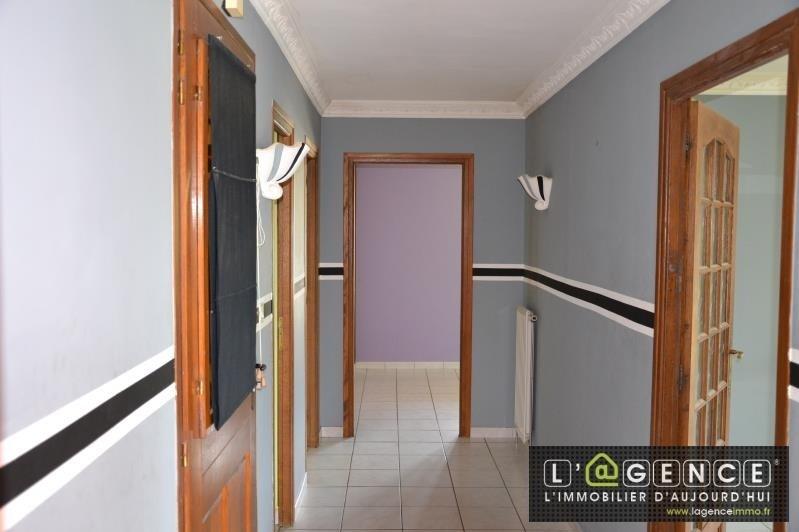 Vente appartement St leonard 112000€ - Photo 3