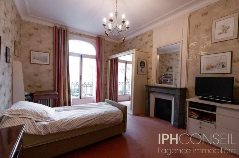 Vente de prestige appartement Neuilly sur seine 2 290 000€ - Photo 4