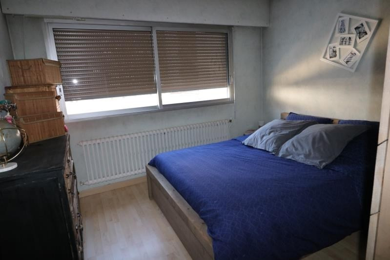 Location appartement Bonneville 905€ CC - Photo 4