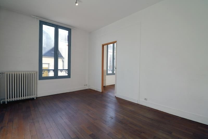 Location appartement Versailles 2 120€ CC - Photo 3