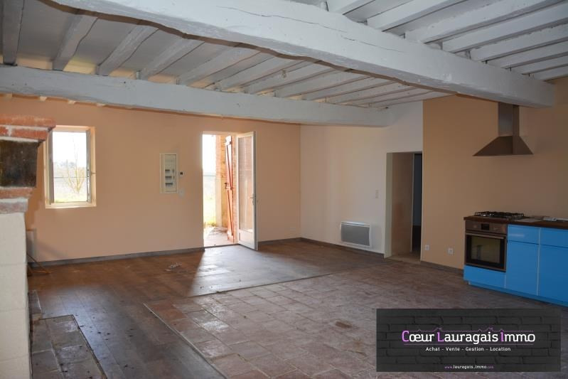 Vente maison / villa Lanta 388000€ - Photo 5