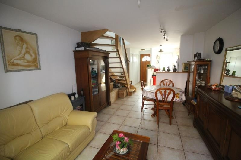 Vente maison / villa Baziege 159 900€ - Photo 2