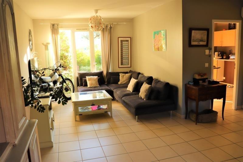 Sale house / villa La croix valmer 420000€ - Picture 3